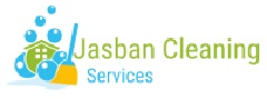 Jasban Cleaning Services